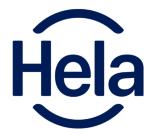Ansvarstagande säljare söks till Hela Försäkrings nyöppnade försäljnings...
