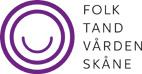 Kliniksamordnare till Folktandvården Skåne, Skanör