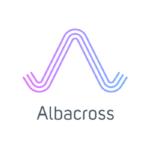 JavaScript Full-stack Developer