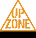 Event och aktivitetspersonal till Upzone Ängelholm