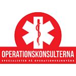 Anestesisjuksköterska-Södra Stockholm