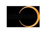 Medarbetare sökes för Montering/Paketering