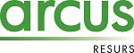 Arcus söker nu en driver, engagerad och professionellt handledare till proj