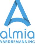 Almia söker fysioterapeut till Eslövs kommun i sommar