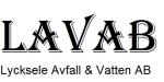 VA-tekniker
