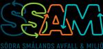 Miljöingenjör till Södra Smålands avfall och miljö AB
