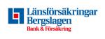 Privatrådgivare - Bank