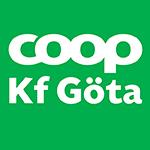 Coop Atollen söker Säljare