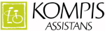 Personlig Assistent i Ludvika