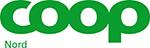 Avdelningsansvarig färskvaror - Coop Hörnett, Örnsköldsvik