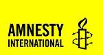 Värvare sökes till Amnesty i sommar!