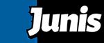 Barnorganisationen Junis söker vikarierande verksamhetsutvecklare i Jönk...