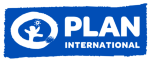 Webbspecialist till Plan International Sverige