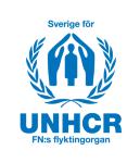 Sommarjobba med UNHCR i Stockholm