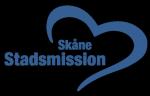 """Timvikarie till Skåne Stadsmissions ESF projekt   """"Inkluderande arbetsinte"""