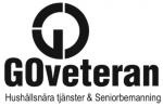 Senior 55+ Busschaufför till Kopparberg